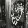 Tirage Argentique Original 17x17 cm en Vente dans notre Galerie Selectionphoto.