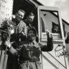 André ZUCCA LVF - Mille volontaires pour la RUSSIE 1942